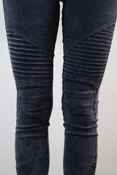 7dd16065029 34 Best designer jeans for boys images in 2019 | Denim jeans, Denim ...
