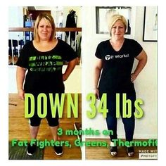 WHOA!!! Just look at the results this customer achieved in just 3 short months using the TRIPLE THREAT!!!  Want your own results??  just message me, and I will GLADLY help you to choose the BEST option for YOU at a price YOU can afford!!!!