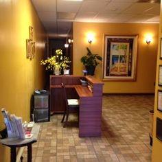 Therapeutic Massage Center LLC St. Thomas,Virgin Islands