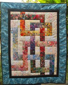 Peças que criei e executei ao longo dos anos que trabalho com patchwork...   ...