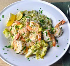 1000+ images about meyer lemon recipes on Pinterest | Lemon crinkle ...