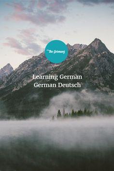 Du machst mich so glücklich, mein ___.   a) Schatz  b) Kiste  c) Schmuck   #LearningGerman #German #Deutsch