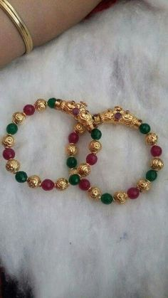 Gold jewelry Pakistani Earrings - - Ancient Gold jewelry Lapis Lazuli - Gold jewelry For Men Jewellery Gold Bangles Design, Gold Earrings Designs, Gold Jewellery Design, Handmade Jewellery, Indian Gold Jewellery, Indian Bangles, Gold Jewelry Simple, Houston, Wedding Jewelry