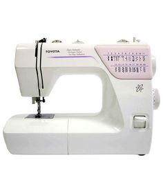 Alla ricerca della migliore macchina da cucire? Ecco una guida rapida per identificare la macchina migliore per ogni esigenza con la risposta a tre semplici domande.
