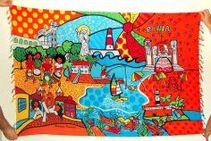 Cangas de Praia Verão 2014  Salvador – Bahia  - Andreza Katsani - LIcenciado - Todos os direitos reservados