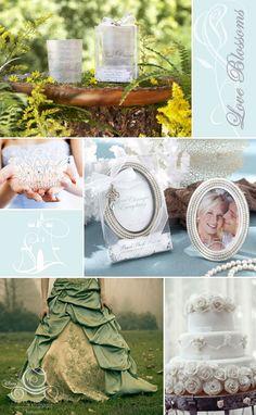 http://bride2be.theaspenshops.com/category/elegant-favors.html