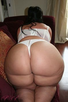embedded ass bbw big gallery mature image