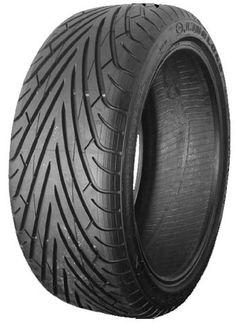 Neumáticos Chinos en venta - www.fullneumaticos.cl