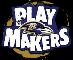 Woo hoo got ravens Baltimore Ravens, National Football League, Maryland, Feather, Birds, Fan, National Soccer League, Quill, Bird