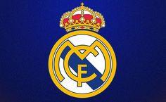 Top 10 Best European Football Teams 2015