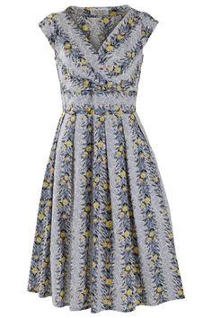 4fc6b5020020c lazybones Grace Dress - Womens Calf Length Dresses - Birdsnest Online Shop  Calf Length Dress,