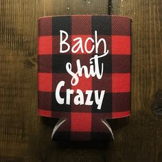 I made these fun Koozies for a Bachelorette party in the mountains! Disney Party Games, Superhero Party Games, Tween Party Games, Summer Party Games, Backyard Party Games, Party Activities, Bachelorette Decorations, Bachelorette Ideas, Bachelorette Weekend
