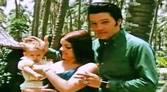 Country Music Lyrics - Quotes - Songs Elvis presley - Elvis Presley's Private Home Movies Will Make You Miss Him Even More (RARE) - Youtube Music Videos http://countryrebel.com/blogs/videos/42175875-elvis-presleys-private-home-movies-will-make-you-miss-him-even-more-rare