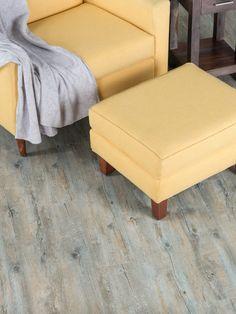 7 25 Taverna Utility Vinyl Plank Flooring