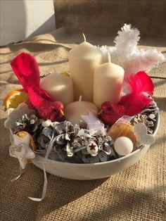 Christmas decoration -advent