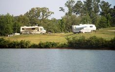 1000 images about natches trace parkway on pinterest for Tnstateparks com cabins