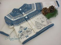 Ravelry: Project Gallery for D |