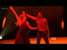 ▶ Fik-Shun & Allison - Contemporary - SYTYCD 10 (Top 8) - YouTube