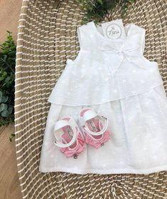 🧸𝐍𝐚𝐧𝐮' (@nanubabycouture) • Foto e video di Instagram Girls Dresses, Flower Girl Dresses, Honey, Wedding Dresses, Instagram, Fashion, Bridal Dresses, Moda, Bridal Gowns