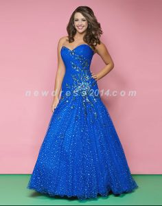 Wow. I don't want a full length, but this is gorgeous.