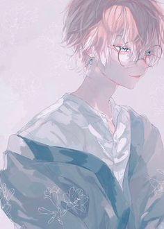 May 2020 - Read 🌼apariencia (masculino)🌼 from the story ▪︎zodiaco▪︎ [BNHA] by (Belu) with reads. Anime Boys, Cool Anime Guys, Handsome Anime Guys, Cute Anime Boy, Anime Angel, Dark Anime, Cute Anime Character, Character Art, Kawaii Anime