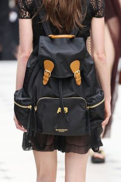 Burberry s Latest It-Bag Is Straight Out of Middle School ba832c99abf8c
