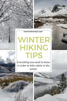 Adirondack Hiking – Come Hideaway in Lake George, NY Winter Hiking, Winter Camping, Camping Ideas, Camping Hacks, Grand Canyon Camping, Backpacking Trails, Cold Weather Camping, Hiking Tips, Rafting
