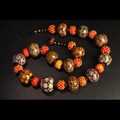 Fiona Dejardin Great Barrington, Art Market, American Art, Beaded Bracelets, Jewellery, Marketing, Elegant, Amazing, Artist