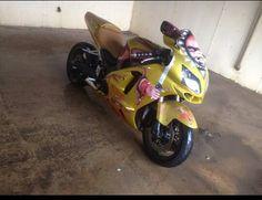 8 Best Motorbikes images  755b261882