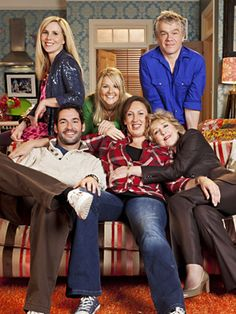 Miranda! My friend and I just wanted to laugh one night and he put this show on for me to watch. It's nothing spectacular but it has a lot of great moments. #miranda #bbc #television