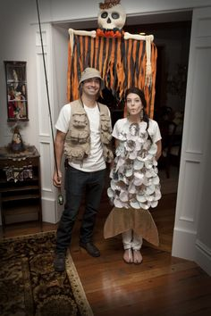 So Shelli - So Shelli Blog - A Great Halloween Tradition