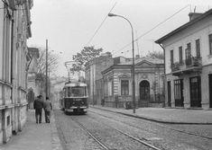 Romania, Street View, History, Childhood, Profile, Historia, Infancy, Childhood Memories
