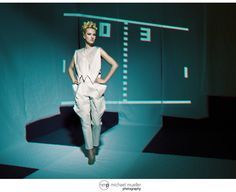 .. michael mueller photography .. fashion, studio, hockenheim ..