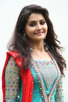 Actress Manochitra Photos #Tamil #Movie #Stars