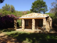 Jamaka Organic Farm - Jamaka Organic Farm is a family run organic citrus and mango farm offering accommodation in ten cottages and in a popular riverside campsite.  The farm is situated only 230 km from Cape Town in the Ceder ... #weekendgetaways #cederberg #southafrica