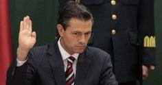 Roberto Rock L   Enrique Peña Nieto deberá decidir, en el breve lapso de las próximas semanas, si conserva la visión sobre su gobierno o convoca, con todo su capital político en juego, a un nuevo ciclo de reformas en temas como corrupción pública, inseguridad y gobernabilidad. Avanzar hacia nuevos cambios lo llevará a […]