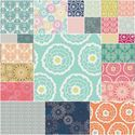 Essentials Fat Quarter Bundle