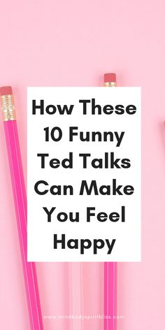 Ted talks are great for a lot of things. They're educational, inspirational, and sometimes even funny. These are the 10 funniest Ted Talks videos about life that I've ever seen. Check it out now and pin it for future reference! Ted Talks Topics, Self Development Books, Personal Development, Ted Talks Motivation, Stereotypes Funny, Ted Talks Video, Human Body Unit, Some Jokes, Change Your Mindset