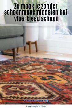 Kat, Rugs, Home Decor, Farmhouse Rugs, Decoration Home, Room Decor, Home Interior Design, Rug, Home Decoration
