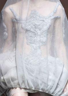 1000+ images about Transparent Fabrics on Pinterest | Fabrics ...