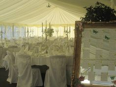 Luxury Marquees for an unforgettable Wedding. Dublin, Cork, Galway, Limerick Wedding Marquees for Hire. Wedding Marquee Hire, Wedding Venues, Marvel Wedding, Luxury Wedding, Dublin, Valance Curtains, This Is Us, Photo Galleries, Wedding Decorations