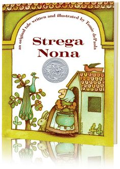 Get this from a library! Strega Nona : an old tale.,] -- When Strega Nona leaves him alone with her magic pasta pot, Big Anthony is determined to show the townspeople how it works. Best Children Books, Childrens Books, Young Children, Free Epub, Preschool Books, Kindergarten Books, Book Activities, Sequencing Activities, Preschool Class