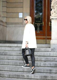 From Linda Juhola's blog PS. I love fashion