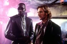 The 25 Best Sci-fi Movies of The 1990s – Page 2 – Taste of Cinema – Movie Reviews and Classic Movie Lists