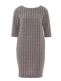 109B-122015_B , burda style, Kleid, Nähen