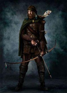 Tanis Half-Elven.jpg