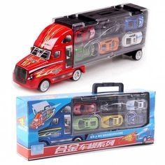 GET $50 NOW | Join RoseGal: Get YOUR $50 NOW!https://www.rosegal.com/other-toys/1-30-scale-diecast-metal-alloy-model-toys-diecast-metal-truck-hauler-with-12-small-cars-for-children-gifts-1641158.html?seid=2275071rg1641158