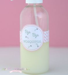Soap, Wine, Bottle, Frases, Medicine, Natural Mosquito Repellant, Household Tips, Homemade Cosmetics, Make Soap