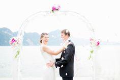 Hochzeit im Parkhotel Vitznau Park, Wedding Dresses, Wedding Photography, Getting Married, Bride Dresses, Bridal Gowns, Weeding Dresses, Parks, Wedding Dressses