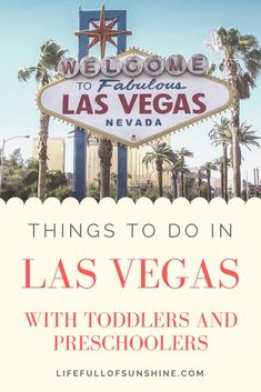 Plan for an awesome family trip to Vegas with toddlers and little ones - Pregnancy Gentle Parenting, Parenting Hacks, Parenting Toddlers, Travel With Kids, Family Travel, Family Vacations, Las Vegas With Kids, Stuff To Do, Things To Do